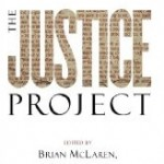 The-Justice-Project